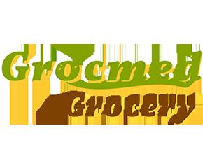 GrocMed Grocery