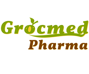 GrocMed Pharma